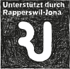 Unterstützt durch Rapperswil-Jona